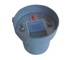 CHHD-600系列分界开关智能控制器
