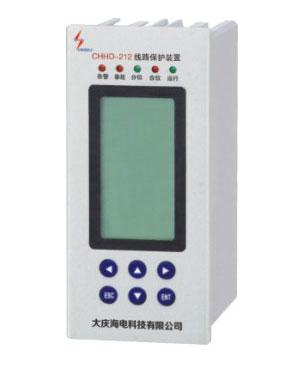CHHD-212线路12bet官网免费下载
