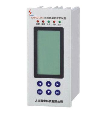 CHHD-214异步电动机12bet官网免费下载