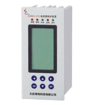 CHHD-215电容器12bet官网免费下载